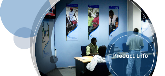 Bayport Financial Services Zambia Limited